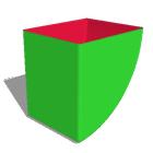 Box40: J1 - Endteil