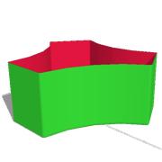 Box40: E4 -  Verzwiegung Y-Rund