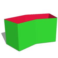 Box40: D2 - Winkel 30°