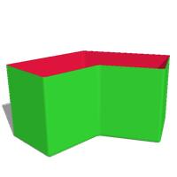 Box40: D4 - Winkel 60°