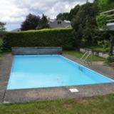 Beschichtungen, Pool, Schwimmbad & Biotop
